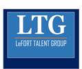 LEFORT TALENT GROUP